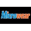 MICROWEAR