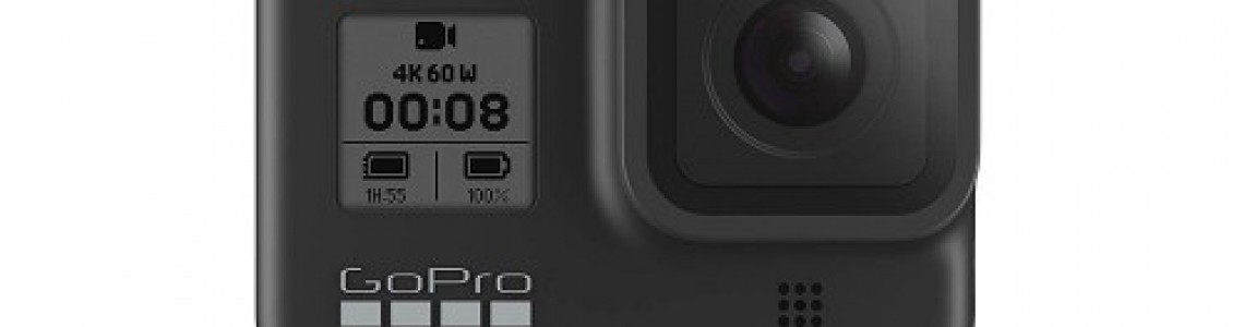 Camera & Additional