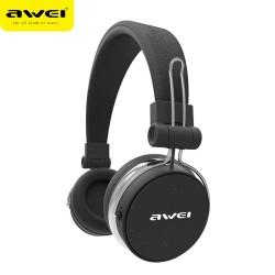 Awei A700BL Wireless Bluetooth Headphone