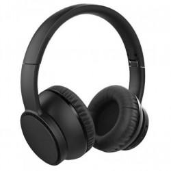 HAVIT IX601 Wireless Headphones