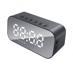 HAVIT MX701 Bluetooth Speakers