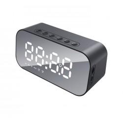 HAVIT MX701 Bluetooth Speakers