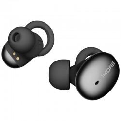 Nubia X 1more Stylish True Wireless Earbuds