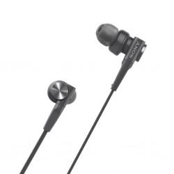 Sony MDR-XB55AP EXTRA BASS™ In-ear Headphones