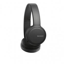 Sony WH-CH510 Wireless Bluetooth On-Ear Headset