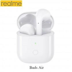 Realme Buds Air True Wireless Earbuds