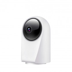 realme 360 Deg 1080p Full HD WiFi Smart Security Camera