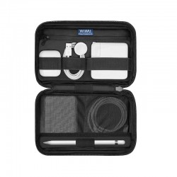 WiWU Macbook Mate Accessories Bag