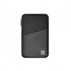 WiWU Macbook Mate Accessories Bag