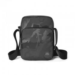 WIWU Camouflage Crossbody Large Capacity Waterproof Shoulder Messenger Bag