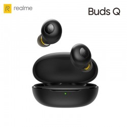 Realme Buds Q Bluetooth 5.0 Wireless Earbuds