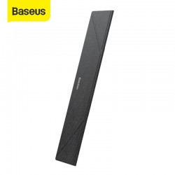 Baseus Foldable Fiberglass Portable Laptop Holder Stand
