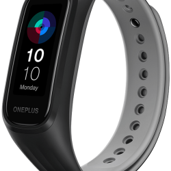OnePlus Band Fitness Maker