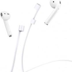 Xundd Earphone Strap For Apple (XDOT-008)