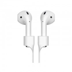 BASEUS Magnetic Earphone Strap for Apple AirPods