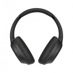 SONY WH-CH710N Wireless Noise Cancelling Headphone
