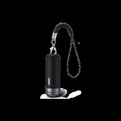 Baseus Intelligent T3 Rechargeable  Anti-lost Tracker