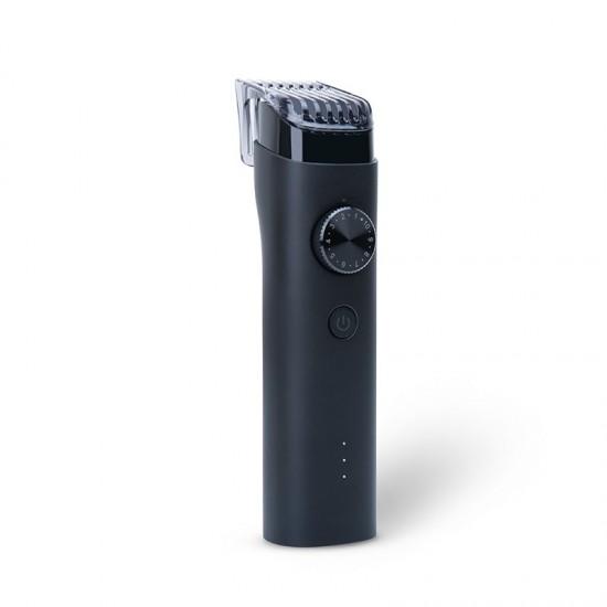 Mi Beard Trimmer IPX7 For Man