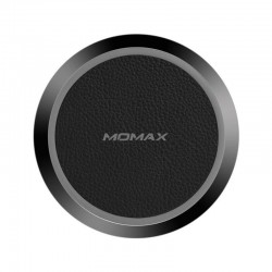 MOMAX QC3.0 10W Q.Pad Wireless Charger
