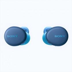 SONY WF-XB700 Truly Wireless Earbuds with Extra Bass