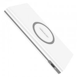 Nillkin iStar 10000mAh Wireless Charger Power Bank