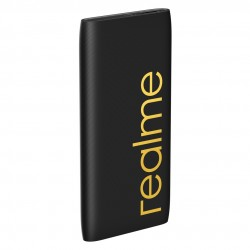 Realme 10000mAh Power Bank 2 With 18W Two-Way Quick Charging