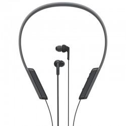 Sony MDR-XB70BT Extra Bass Bluetooth In Ear Neckband Earbuds