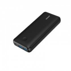 Anker PowerCore Select 20000 Power Bank with PowerIQ