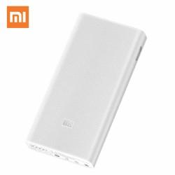 Xiaomi 20000mAh Type-C Power Bank (Version-3)
