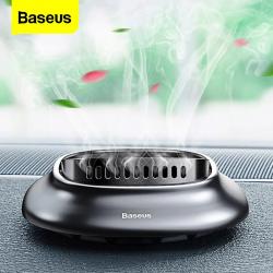 Baseus Car Air Freshener Perfume Fragrance Perfume Holder