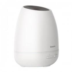 Baseus Creamy-White Aroma Diffuser