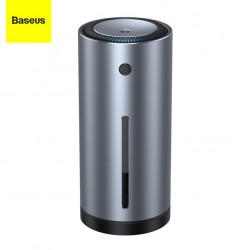 Baseus Moisturizing Humidifier Aroma Essential Oil Diffuser for Home Office Car