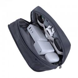 Baseus Track Series Extra Digital Device Storage Bag (LBGD-0G)