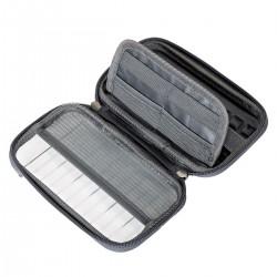 Baseus Phone Pouch Hermit Shockproof Mobile Phone Storage Bag Case