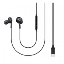 AKG Earbuds For Samsung