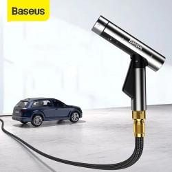 Baseus Car Washing Gun Sprayer Nozzle