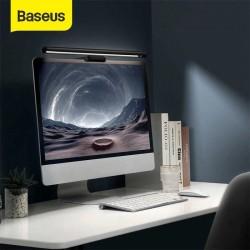 Baseus Screen LED Bar Desk Lamp PC Computer Laptop Screen Hanging Light Bar