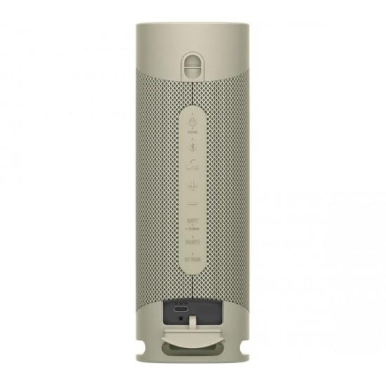 SONY XB23 EXTRA BASS™ Portable BLUETOOTH® Speaker
