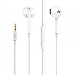 BASEUS Encok H16 Ergonomic Design Wired Earphone
