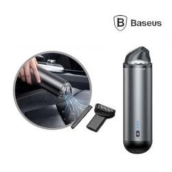 Baseus C1 Portable Handheld Vacuum Cleaner