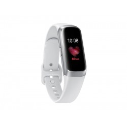 Samsung Galaxy Fit,Silver
