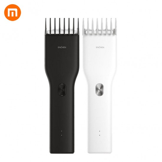 Xiaomi ENCHEN Boost USB Electric Hair Trimmer