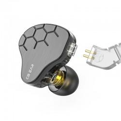 KBEAR Lark Hybrid 1DD+1BA Driver Earphones