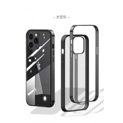 KING Silicon The Real Quality Design For iPhone 12 Series