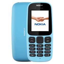 Nokia 105 DS 2019 Basic Phone