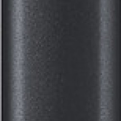 Samsung Galaxy S21 Ultra Silicone Back Cover Black with S Pen (5g)