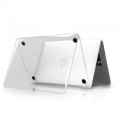 WIWU iSHIELD Ultra Thin Hard Shell Case for MacBook