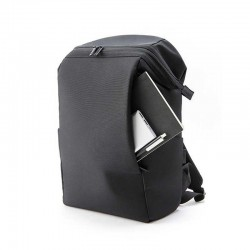 Xiaomi 90Fen Waterproof Commuting Bag