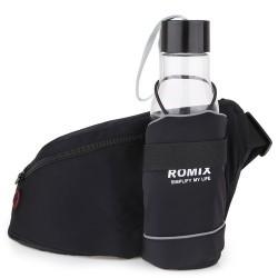 ROMIX RH23 Sports Waist Bag