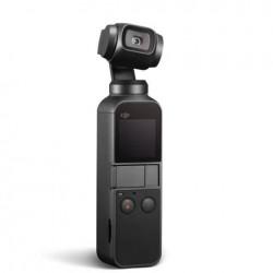 Dji Osmo Pocket Gimbel Action Camera